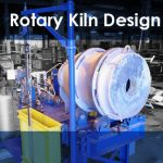 Rotary Kiln Design: Seals