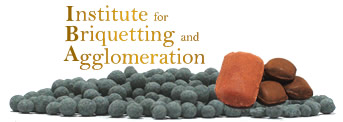 Institute for Briquetting and Agglomeration