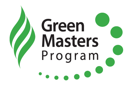 Green Masters