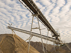 Interest in Clean Mining on the Rise
