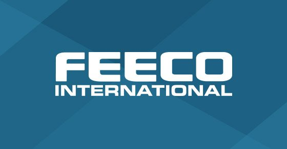 FEECO International Unveils Video Gallery
