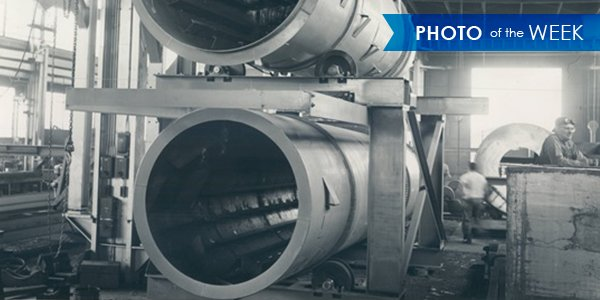 Rotary Dryer (Drier)