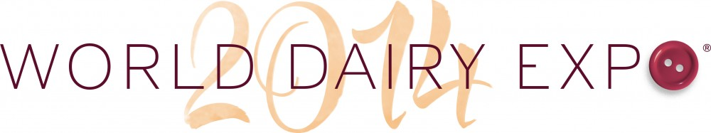 World Dairy Expo will take place at the Alliant Energy Center in Madison, WI from September 30th through October 4, 2014.
