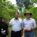 Waste to Fertilizer Opportunities in Malaysia