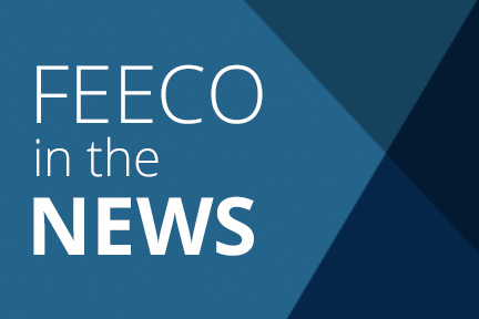 FEECO to Attend Phosphates 2015