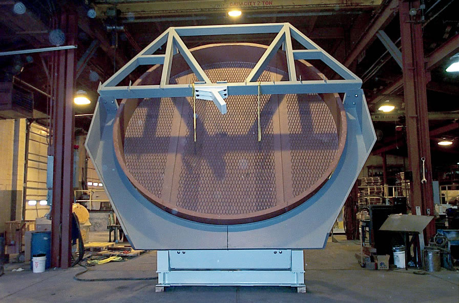 Limestone Pelletizing in a Disc Pelletizer