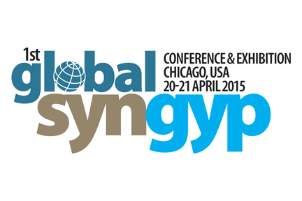 Synthetic Gypsum Conference