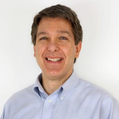 Chris Kozicki