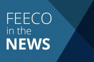FEECO In the News: AICHE