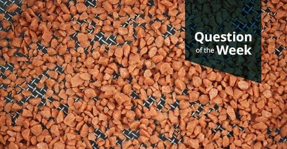 Potash Processing Challenges