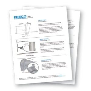 FEECO Seals Brochure