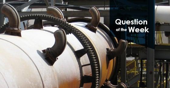 QotW-Knocking-Systems