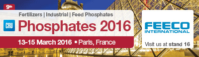 Phosphates-2016-Conference
