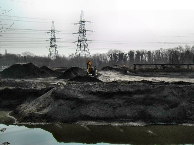 rare-earth-elements-coal-ash