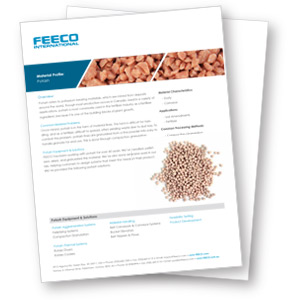 FEECO Potash Capabilities Brochure