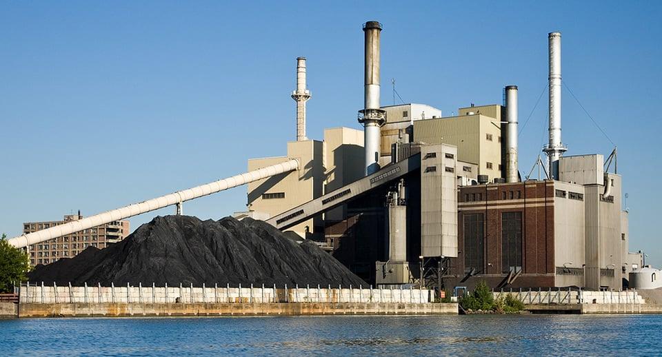 FEECO Power Generation Capabilities