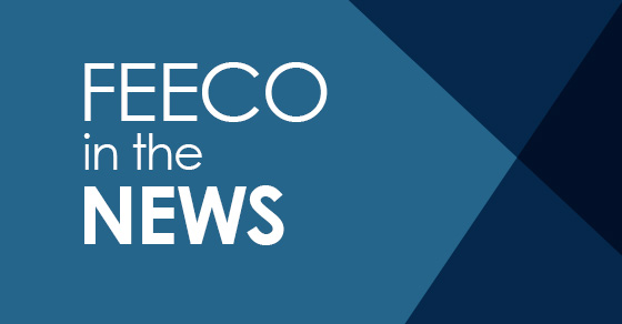 FEECO in the News