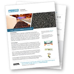 FEECO Biosolids Brochure