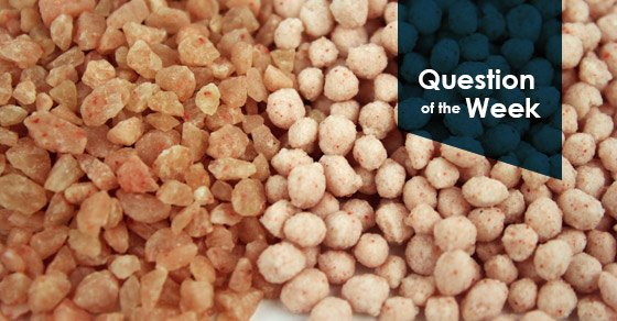 What is the Difference Between Pressure and Non-pressure Agglomeration (Agitation/Tumble-Growth Agglomeration)