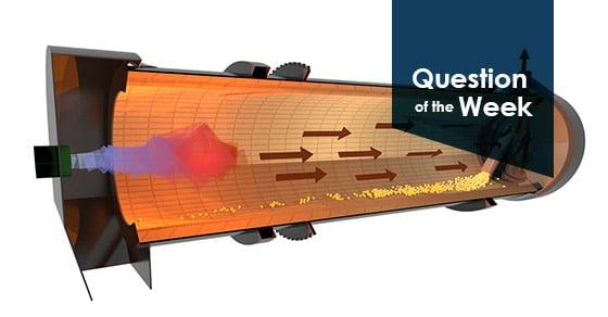 qotw-rotary-kiln-air-flow