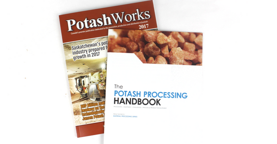 PotashWorks Magazine