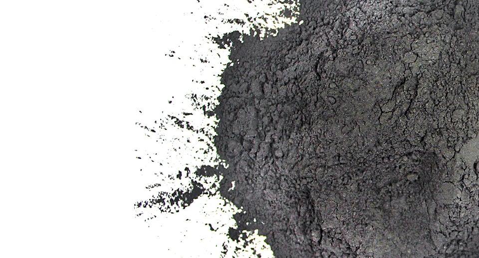 Biocoal Processing at FEECO