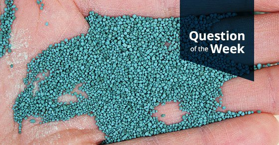 What is Micropelletizing