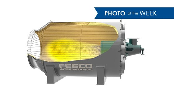 3D Combustion Chamber