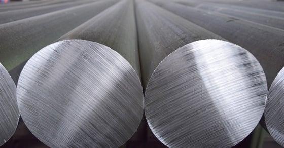 Aluminum in a Low-Carbon Economy