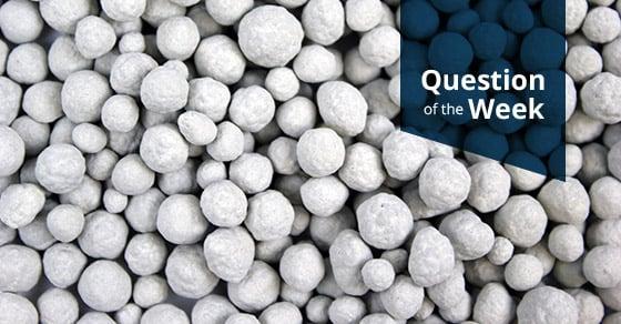 Challenges in Processing Phosphates