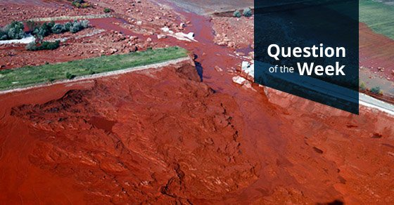 In What Ways Can Red Mud be Reused or Recovered