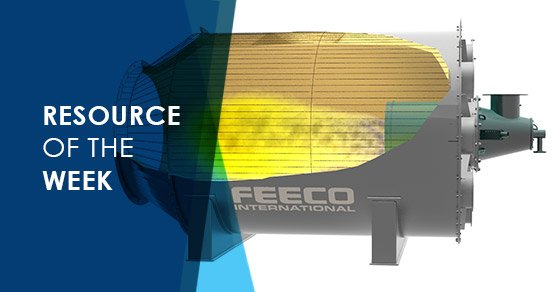 Resource of the Week: FEECO Combustion Chambers