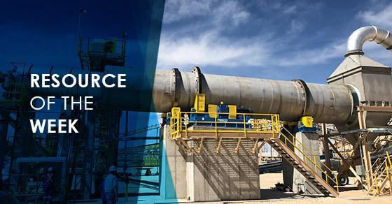 Frac-Sand-Dryers-Project-Profile