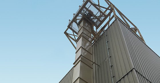 Bucket-Elevators-for-Aggregates