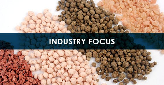 Australia Targets Domestic Potash Production