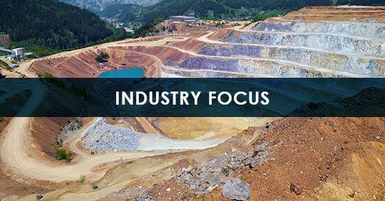 Top Ten Mining Jurisdictions 2020