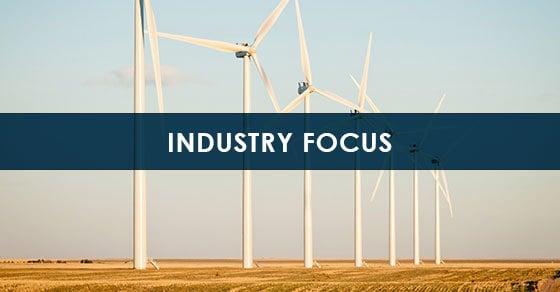 Zinc in Renewable Energy