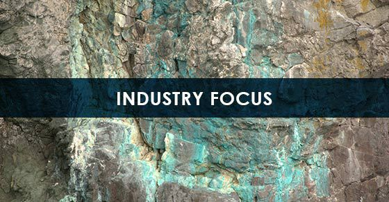 """""""Looming Mismatch"""" Between Clean Energy and Critical Minerals Ahead, Says IEA"""
