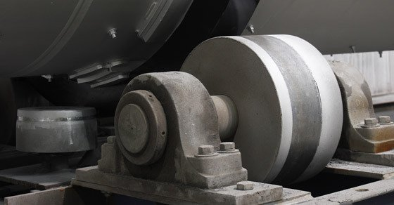Common Trunnion Roller Issues