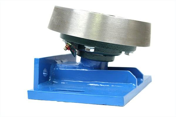 Thrust Roller Assembly