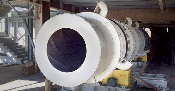 What to Look for in a Coating Drum Manufacturer